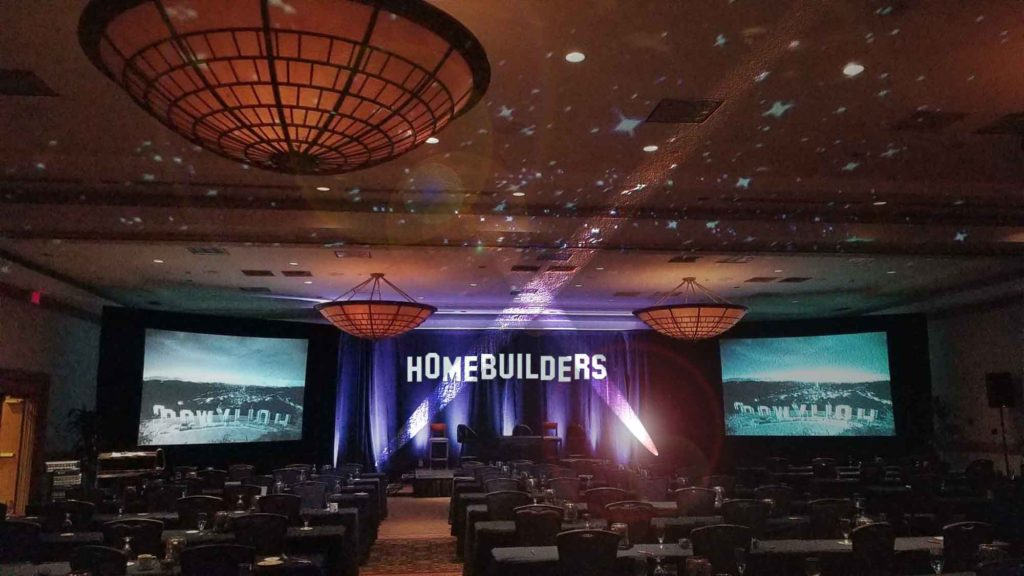 Homebuilders Setedited